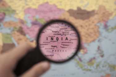 Conducting Clinical Trials In India: Opportunities And Challenges