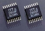 2.4 GHz ISM Devices