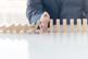 risk-management-concept_iStock-629768058