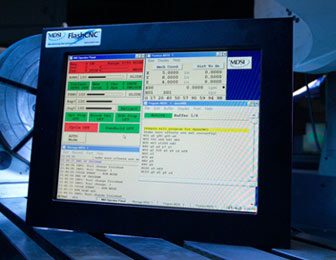 New Machine Control System Offers Easy Integration