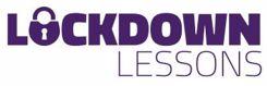 lockdown-lessons-purple