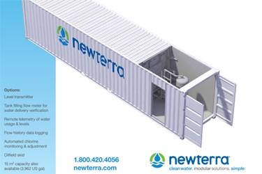 newterra_Camp_Tech_Datasheets_MSU040-1