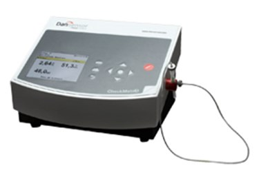 Package Testing Instruments