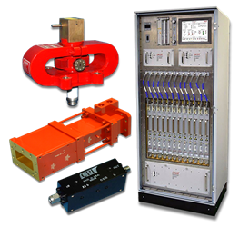 CPI BMD ATC PRODUCTS