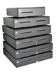 Series 4000 Cash Drawer