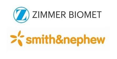 zimbioneph