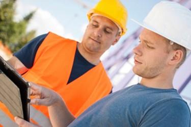 Field Service Tech-Savvy To Technician