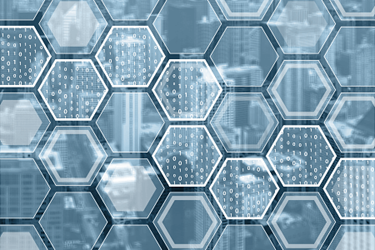 Decrypting The Utility Of Blockchain In Clinical Data Management