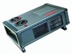 Deluxe High Performance Heater