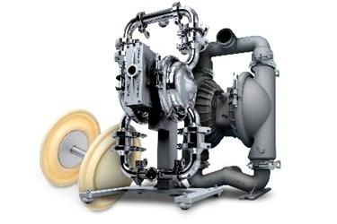 Wilden_FSIP_Diaphragms-Pumps