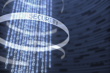 How To Price Your Security Solutions