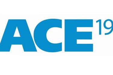 ACE19