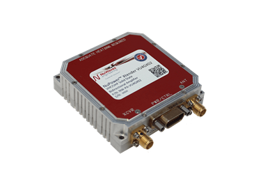 NuPower Xtender™ Bidirectional RF Amplifiers
