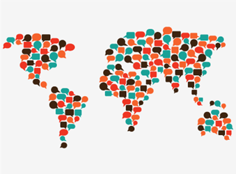 How To Effectively Work Across Cultures In Global Clinical Trials