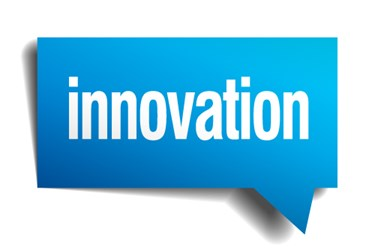 Innovation Lab Names Dell Services As Founding Partner For Incubator