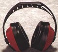 Flents Stealth Earmuff 2900