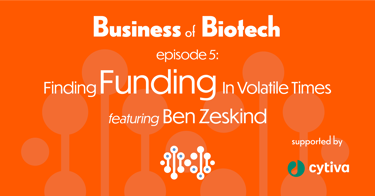 20_04_BusBiotech_Episode5