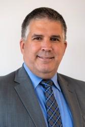 Jim Sullivan_VP Sales and Marketing Schneider Optics