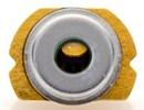 150-mW Single-Mode 830-nm Laser
