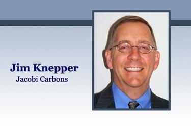 JimKnepper