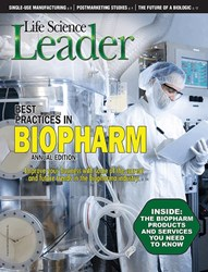 2010 Biopharm guide bigger