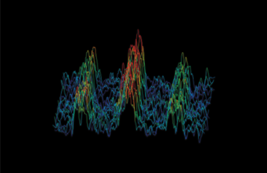 qubit-antenna