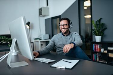 video conferencing advantages