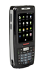 Honeywell Android