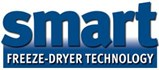 Online ROI Tool Calculates Payback From SMART Freeze-Dryer<sup>TM</sup> Technology