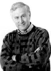 Ivan Levison, Direct Response Copywriter