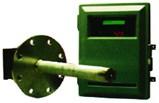 F-8021 In-Situ Oxygen Analyzer