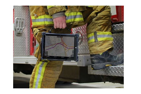 Introducing The Easy To Carry Rugged Cases For Surface 3