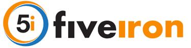 fiveiron-logo
