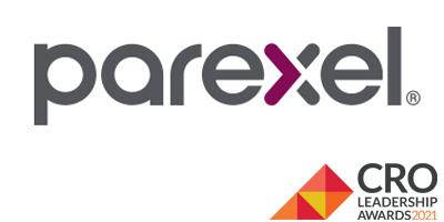 Clinical Trial Software and Services Provider - PAREXEL