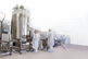 GE-Xcellerex-Bioreactors-With-People