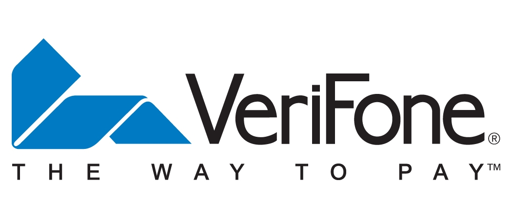 VeriFone And PayPal Sign Pact To Bring Alternative Payments