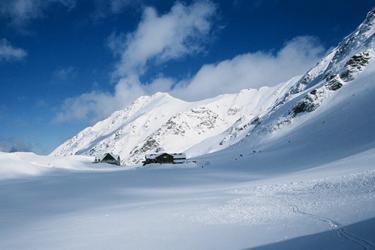snow.reg.png