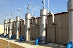 Degas Separator Selected For Wichita Aquifer Storage And Recovery Project