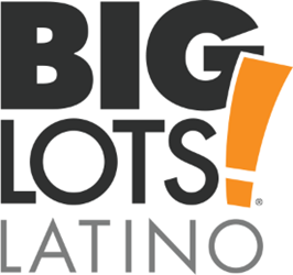 Big Lots Latino