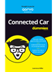 connected car for dummies