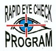 Rapid Eye Logo.jpg