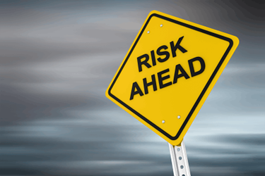 Supply Chain Risk Where You Least Expect It —  Good Supply Practices (GSPs) For The Lifesciences