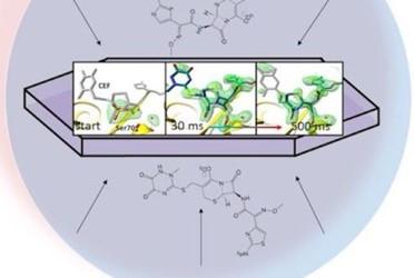 molecular-structures