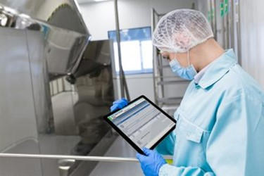 Gaining Approval for Manufacturing IT Investments