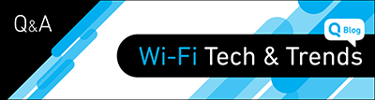 WiFi_TechNTrends_400x107New