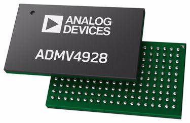 ADMV4928