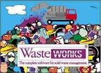 Solid Waste Management Software