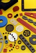Precision Gaskets and Seals