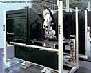 Modular Welding Systems