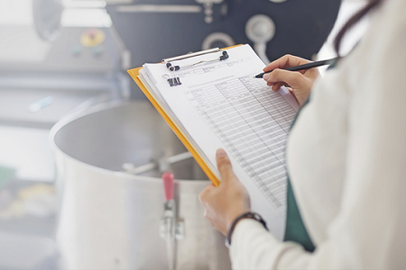 Top 5 Ways To Get The Most Out Of A Supplier Audit